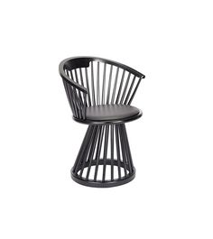 Fan Dining Chair - Roomstore