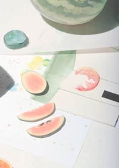 <p>  & Other Stories | This is the beginning of a fruitful summer.  <br></p>