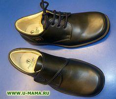 Одежда, обувь - Доска объявлений