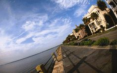 For the fourth year in a row, #Charleston is named the No. 1 city in the U.S.