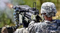 Us Army Training, Muzzle Velocity, Cruise Missile, Lethal Weapon, World Of Tanks, Military Weapons, Vietnam War, Armed Forces, Guns