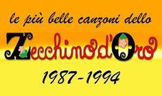 Le più belle canzoni dello Zecchino d'Oro (1987-1994) Il periodo 1987-1994 è stato quasi una seconda golden age per la manifestazione canora di Raiuno, lo Zecchino d'Oro. Cino Tortorella, Topo Gigio e l'indimenticabile Mariele Ventre. Decine di canzon #zecchinod'oro #topogigio