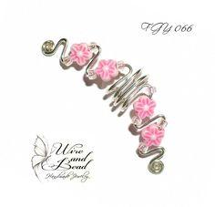 Fülgyűrű – FGY 066