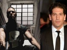 Antiheroes Abound: Netflix Talks The Possibility Of A Punisher Spin-Off