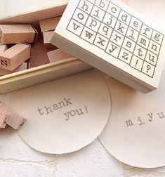 ふんわりリボンの作り方 Handmade, Diy, Make Charts, Hand Made, Handarbeit