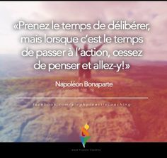 Les 43 Meilleures Images De Citations De Motivation En