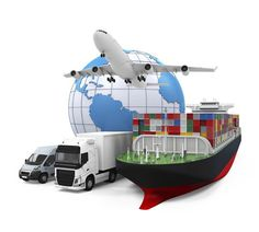 Looking for International Courier Services in Andheri. Call: 8451097966 Sky Fly provides fast track Cheap International Courier Service in Mumbai. Track your International Courier Service and get on time delivery. Freight Transport, Cargo Transport, Pis Pasep, Transportation Jobs, International Courier Services, Export Business, Macbook Air 13 Case, For Delivery, Makassar