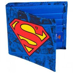 Chaussons Wonder Woman : Kas Design Distributeur de Produits ...