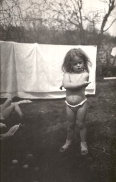 Sally Mann                                                                                                                                                                                 More