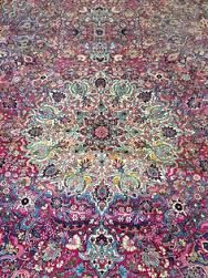 Image result for carpets stonewashed iranian