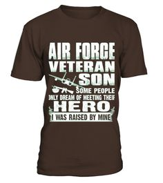 # Air Force Veterans Tshirt .    COUPON CODE    Click here ( image ) to get COUPON CODE  for all products :      HOW TO ORDER:  1. Select the style and color you want:  2. Click Reserve it now  3. Select size and quantity  4. Enter shipping and billing information  5. Done! Simple as that!    TIPS: Buy 2 or more to save shipping cost!    This is printable if you purchase only one piece. so dont worry, you will get yours.                       *** You can pay the purchase with :
