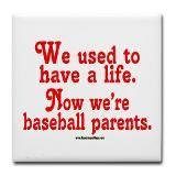 lol so true but we LOVE it!!