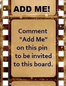 """Please Add Me. Follow Me And Comment """"Add Me"""" If You Would Like To This Board. COUNTRYMOM."""