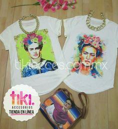 Frida Kahlo, shirt, frida kahlo shirt