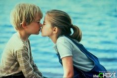 I'm pretty sure if I watch this movie today I will still cry...just as I did when I was a kid :o(