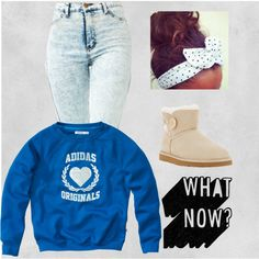 polyvore+dope+swag | dope swag and more