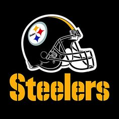 Creative Converting 16 Count Pittsburgh Steelers Lunch Napkins U003eu003eu003e Check  Out The Image By