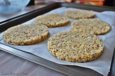 Biscuits légers sans farine citron-amande-coco et chia (vegan sans gluten) sugar management burning food free diet diet free diet Biscuit Vegan, Vegan Biscuits, Diet Biscuits, No Cook Desserts, Gluten Free Desserts, Gluten Free Recipes, Lactose Free Diet, Vegan Gluten Free, Raw Food Recipes