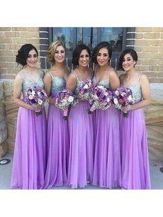 5fa3dd12a85 46 Best bridesmaid dresses images
