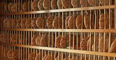 #foodiefactory: CornArt: Fine cuisine and culture in Hafling – Vöran – Meran 2000