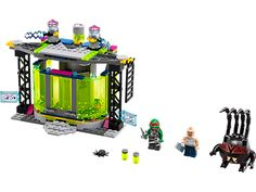 Today I Bought Lego Teenage Mutant Ninja Turtles Mutation Chamber Unleashed by Lego Turtles, Lego Clones, Lego City Police, Pokemon, Brick Loft, Lego Toys, Buy Lego, Lego Group, Group Of Companies
