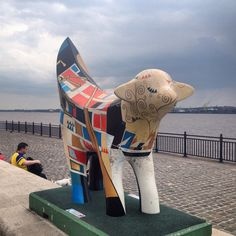 Lambanana, Liverpool Liverpool History, Liverpool Home, Modern Times, 21st Century, Sculptures, Wings, Places, Pictures, Travel