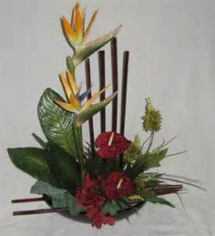 Flowers Photos » designer silk flower arrangements