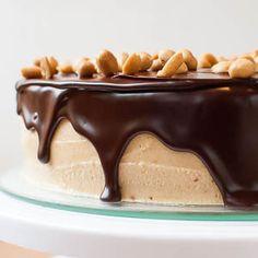 schoko-erdnussbutter-torte-5.jpg (300×300)