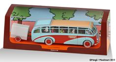 Bus Swissair Tintin Wooden Toys, Car, Wooden Toy Plans, Wood Toys, Automobile, Woodworking Toys, Vehicles, Cars, Autos