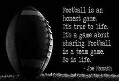 Inspirational Football Quotes Beauteous Inspirational Football Vince Lombardi Quote  Football