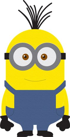 Despicable: Minion Laser Die Cut - Die Cut Dimensions: * 2 x 4 and Kit laser diecut. This is to allow for greater creative flexibility . Minion Classroom Theme, Minions Birthday Theme, Minion Theme, Star Wars Birthday, Minion Template, Minions Eyes, Minion Card, Yellow Guy, Crafty