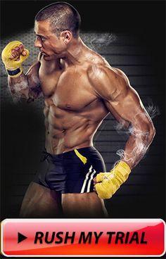 https://nutrasunnaturalgreencleanseblog.com/apex-testosterone-booster/