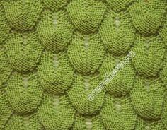 244 magic pattern leaves