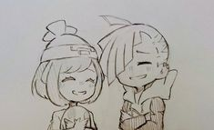 Me and Gladion r cute together Gladion Pokemon, Pokemon Moon, Pokemon Ships, Pokemon Games, Cute Pokemon, Pokemon Stuff, Mew And Mewtwo, Diabolik Lovers, Sun Moon