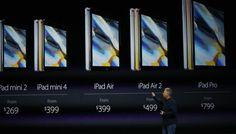 Apple met à jour ses appareils mobiles pour contrer un logiciel espion sophistiqué http://vdn.lv/N8wd9Z