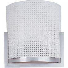 ET2 E95088-100SN - Elements 2-Light Wall Sconce