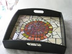 mosaiquismo bandejas - Google Search