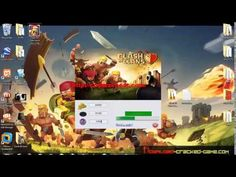 Get upto 10000s gems gold elixir free here : http://coderzcheat.com/clash-of-clans-hack/  Today we have released a brand new version of our Clash of Clans hack. It's very simple to use and contains the most desired features that Clash of Clans players have asked to add. I'm talking about a gems hack, elixir hack and gold hack. Our Clash of Clans cheats allow you to generate those resources very quickly. You've probably imagined yourself with 99 milions of gems very often!