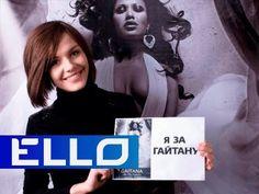 eurovision 2012 list of participants