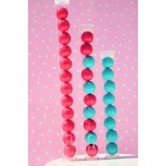 Candy Tubes $1.00 each