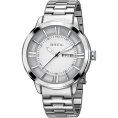 breil-gents-touch-deep-time-silver-tw1167