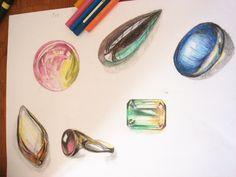 ohlala drawing things