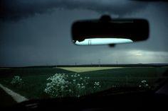 Alex Webb.  Magnum Photos.