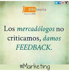 #Marketing  Zinteoria Agencia BTL Guadalajara, México