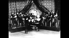 East St. Louis Toodle-Oo (1927) HQ - Duke Ellington and his Kentucky Clu...