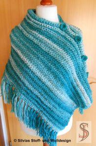 41 Besten Schals Tücher Bilder Auf Pinterest In 2018 Crochet