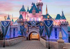 Disneyland Philippines latest news 2016 (updates)...