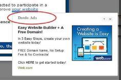 Comment faire pour supprimer Ads by Dotdo http://fr.cleanpc-threats.com/supprimer-ads-by-dotdo