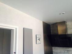 Plafond tendu prix au m2 : http://www.travauxbricolage.fr/travaux-interieurs/cloison-amenagement/plafond-tendu-prix-m2/