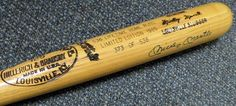 Mickey Mantle Signed Louisville Slugger Bat New York Yankees - PSA/DNA Authenticated - MLB Baseball Bats -- Be sure to check out this awesome product.